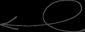 curvy-arrow